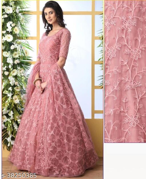 avh_pinkgowns