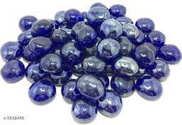 Attractive Home Decorative Pebbles
