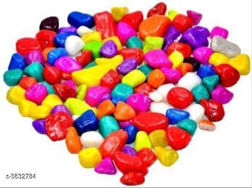 Home Decorative Pebbles