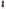 Women's Black Checked Crepe Kurti
