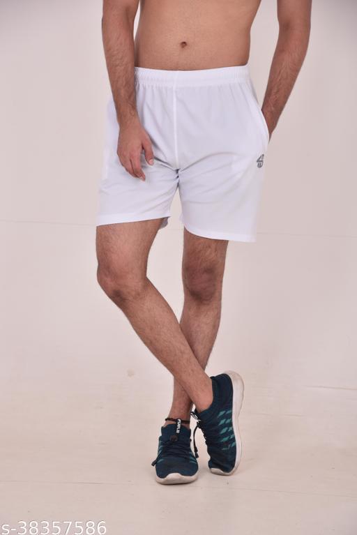 Men's Stylish Comfortable sportswear activewear Shorts