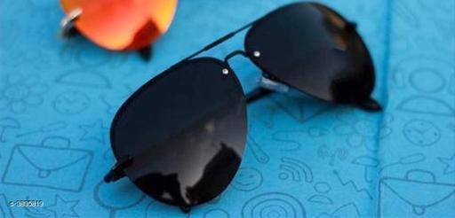Stylish Trendy Men's Sunglass