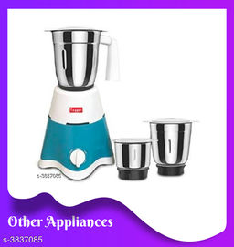 Trendy Kitchen & Table Cookware