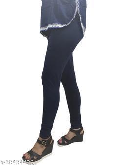 Aishani Superior Women Leggings