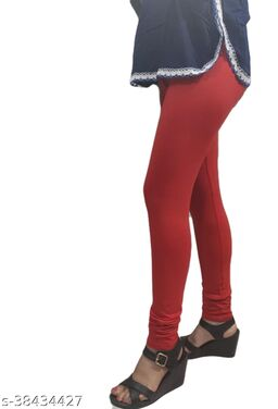 Banita Refined Women Leggings
