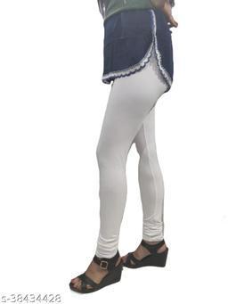 Myra Fashionable Women Leggings