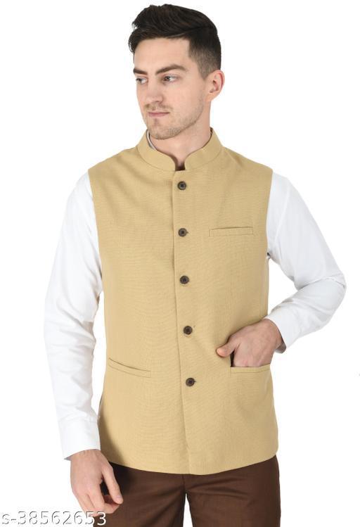 Fancy Elegant Men Jackets
