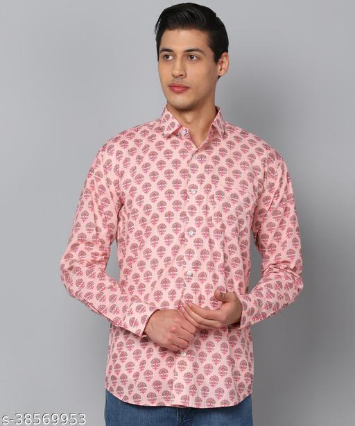 Urbane Fashionable Women Shirts