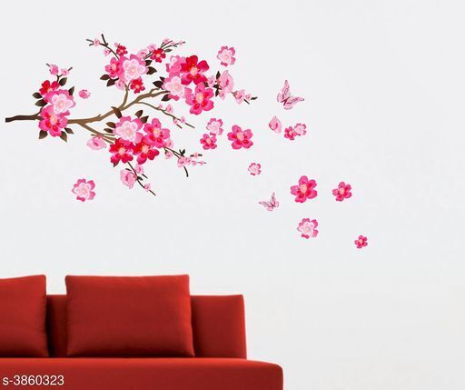 New Attractive Trendy Posters