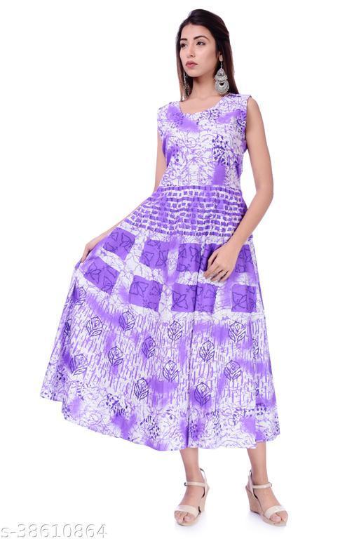 Banita Fashionable |Dress