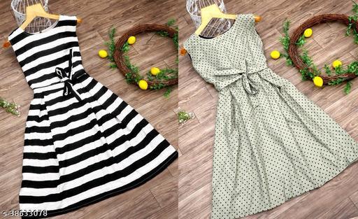 Stylish Modern Women Dresses