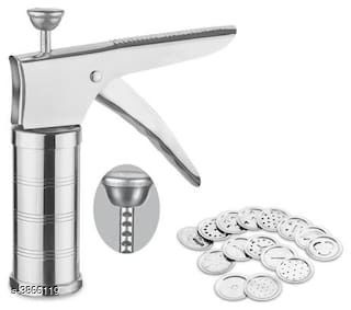 Capital Kitchenware Kitchen Press Deluxe By Fortune Tradelink