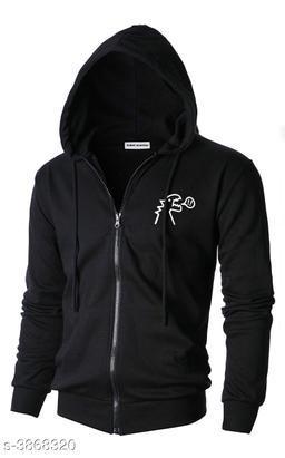 Trendy Stylish Men's Jackets