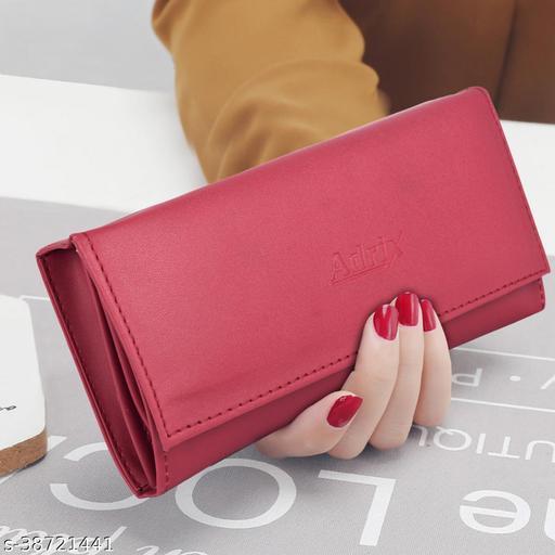 StylesUnique Women Wallets