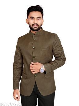 Mens Stylish Suit