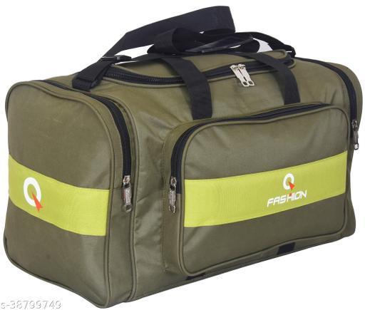 Stylo Women Women Duffel Bags