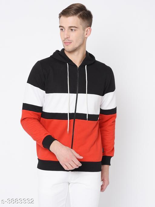 Elegant Men Sweatshirt