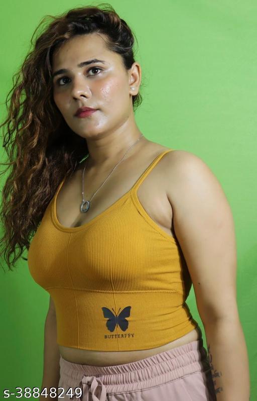 Stylish Women Camisole