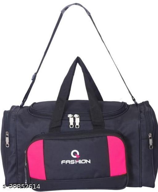 Unique Women Women Duffel Bags