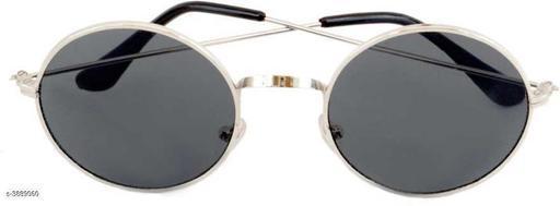 Attractive Trendy Women's Sunglasses