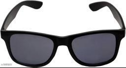 Fabulous Stylish Unisex Sunglasses