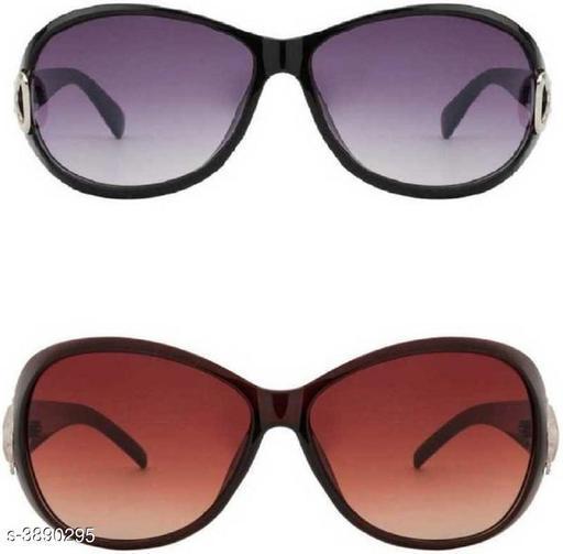 Aviator Classy Attractive Unisex Sunglasses