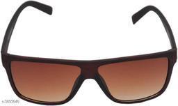 Stunning Stylish Unisex Sunglasses