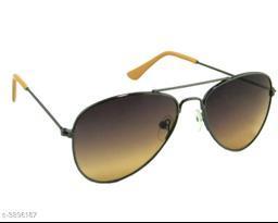 Fabulous Stylish Unisex Sunglass