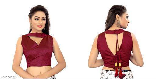 Trendy Women Blouses