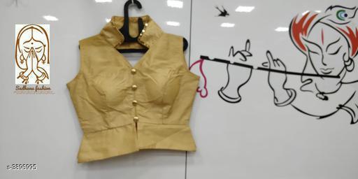 Trendy Women's Blouses