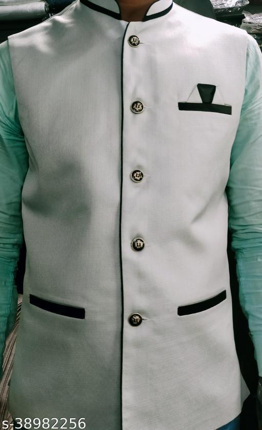 Trendy Partywear Women Coats & Jackets