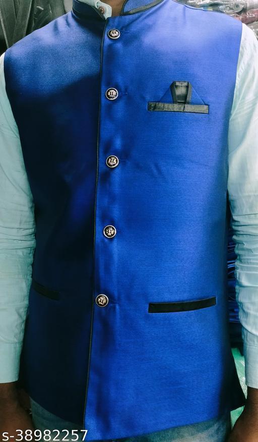 Stylish Fabulous Women Coats & Jackets