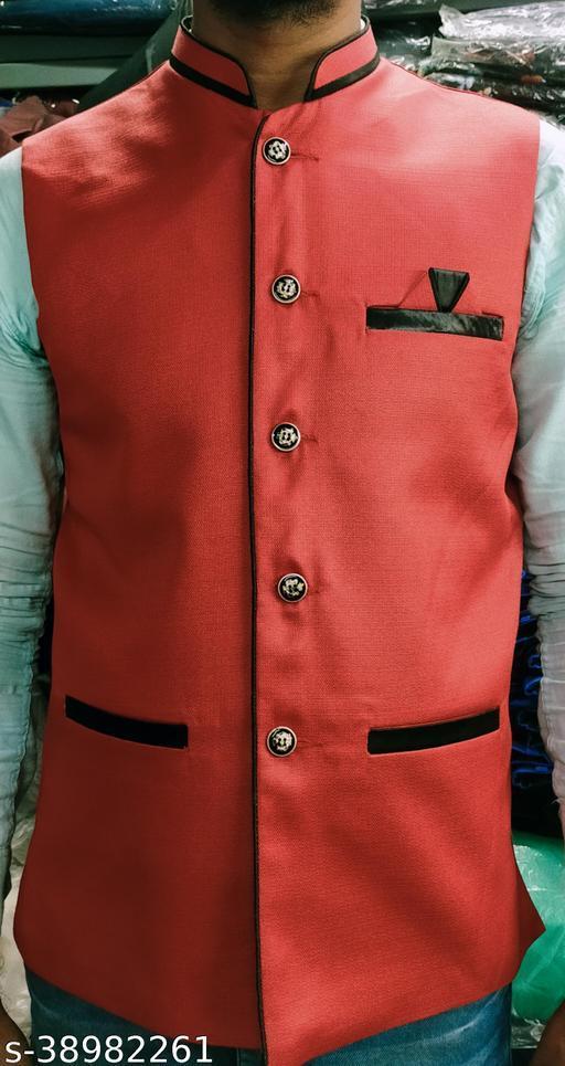 Classic Fashionable Women Coats & Jackets