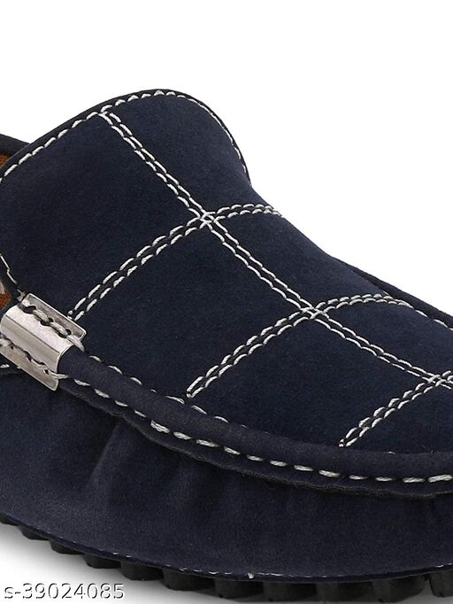 Gorgeous Men Loafers