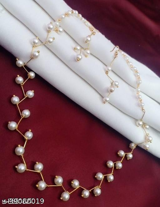 stylish chain for girls