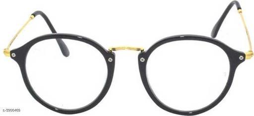 Elite Trendy Unisex Sunglasses