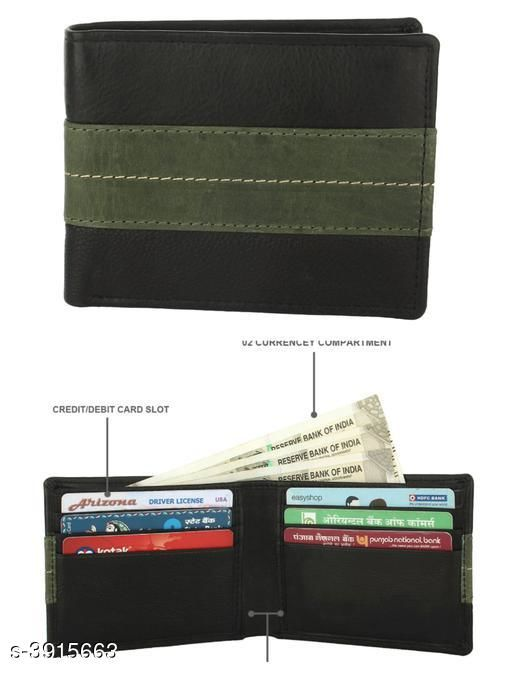 Wallets Leather Men's wallets Leather Men's wallets  *Sizes Available* Free Size *    Catalog Name: '' CatalogID_551422 C65-SC1221 Code: 524-3915663-