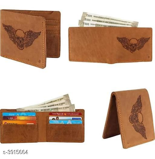 Wallets Leather Men's wallets Leather Men's wallets  *Sizes Available* Free Size *    Catalog Name: '' CatalogID_551422 C65-SC1221 Code: 524-3915664-