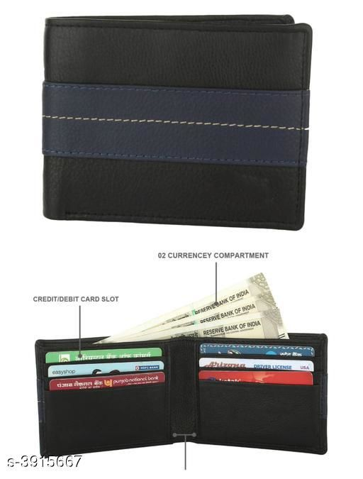 Wallets Leather Men's wallets Leather Men's wallets  *Sizes Available* Free Size *    Catalog Name: '' CatalogID_551422 C65-SC1221 Code: 524-3915667-
