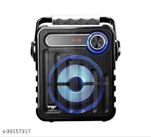 RJKART Portable Wireless Bluetooth Speaker Buddy