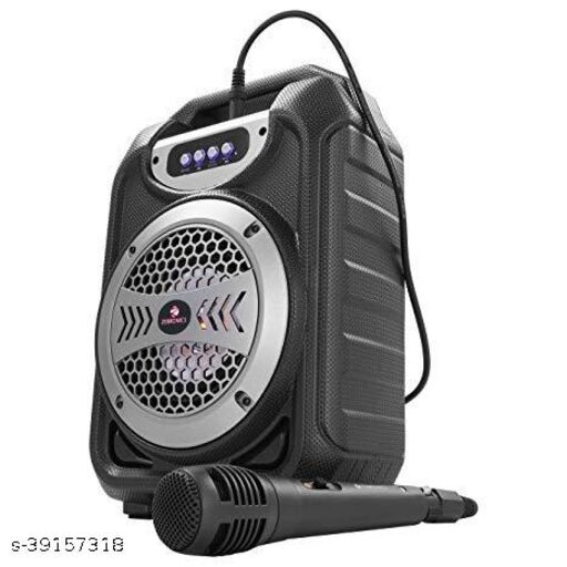 RJKART Portable Bluetooth Speaker Ace