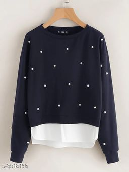 Ira Designer Women's Sweatshirts