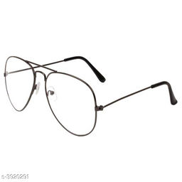 Trendy Designer Men's Sunglasses