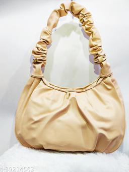 Graceful Classy Women Slingbags