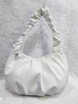Ravishing Classy Women Slingbags