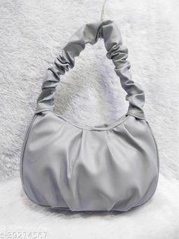Ravishing Alluring Women Slingbags