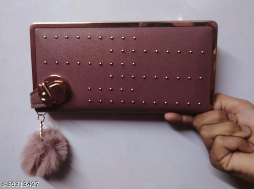 StylesModern Women Wallets