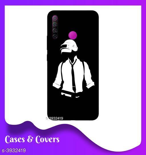 Cases & Covers Stylish Inifinix S5 Mobile Cover v  *Sizes Available* Free Size *    Catalog Name: Stylish Inifinix S5 Mobile Cover CatalogID_554132 C99-SC1380 Code: 481-3932419-