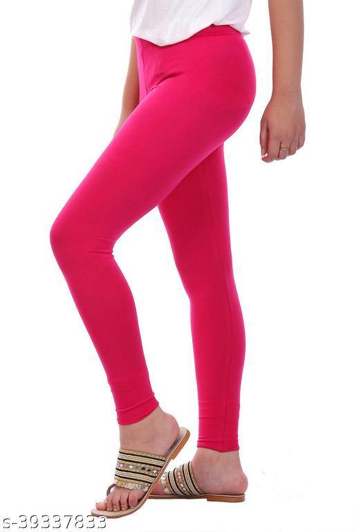 Designer Modern Women Leggings