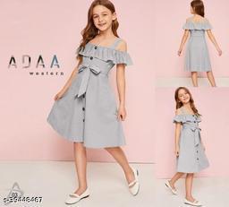 Girl Frock & dress